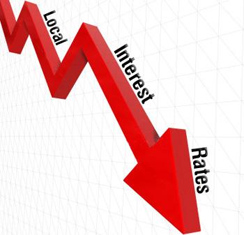 interest-rate-drop.jpg