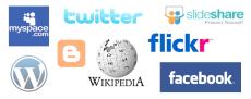 social-media www.irisassociates.com
